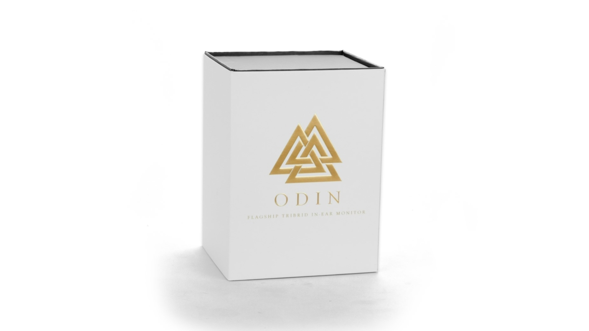 Odin_Box_1853_x_1236