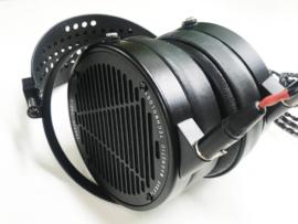 Best-Open-Back-Studio-Headphones-Audeze-LCD-X-Review-1024x770