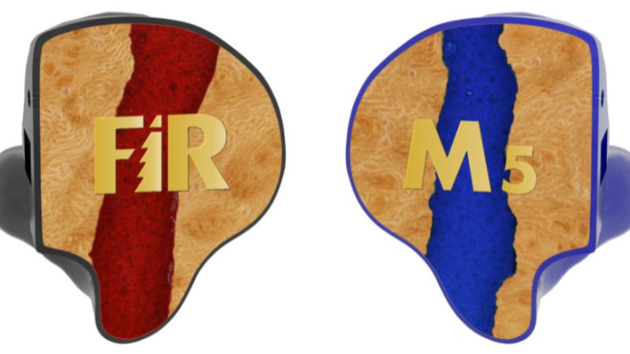 Fir-Audio-Tour-M5-920x517-1.jpg